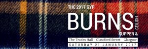 Burns-Supper-2017-2