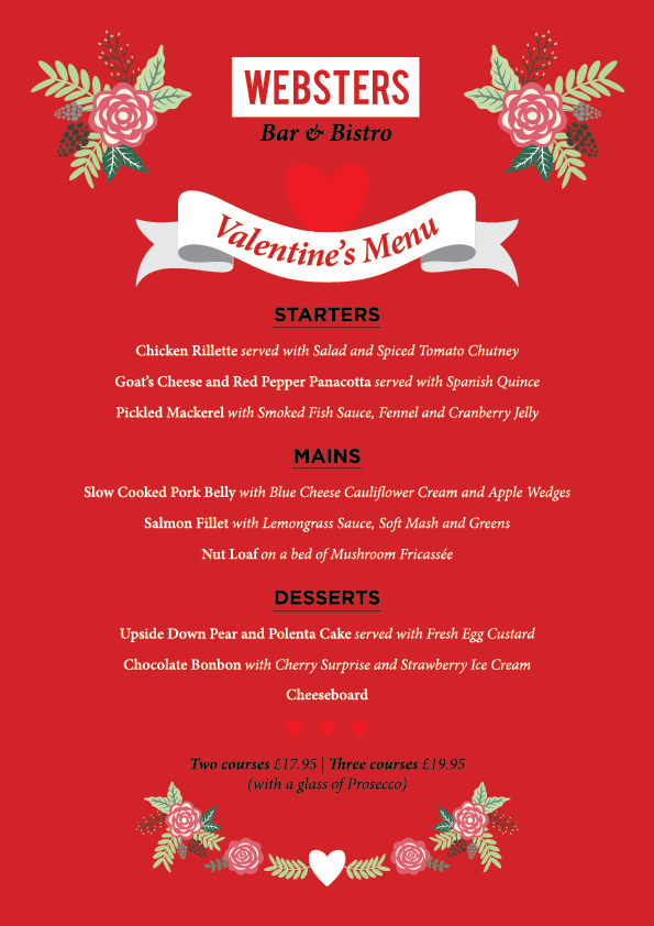 Websters-Valentines-menu