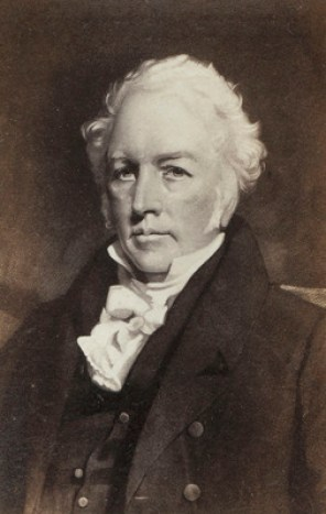 James Jeffray (1759-1848)