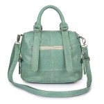 jantel light lue bag