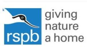 rspb logo 1