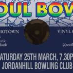 soul bowl.jpg