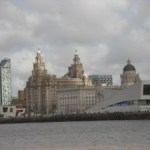 Liver-Building-from-Mersey