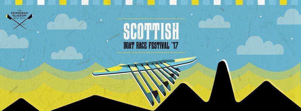 scottish boat race festival 20 may