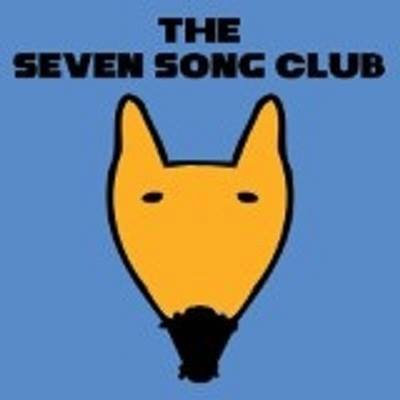 the seven song club