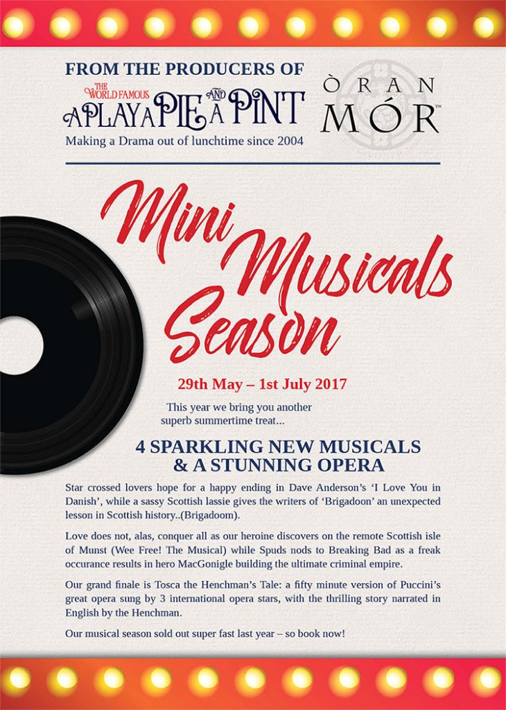 OranMor_MiniMusicals_A5_Apr17web