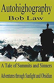 auto high bob law