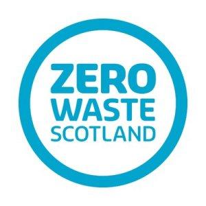 image zero waste
