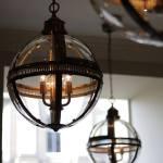 lamps bc
