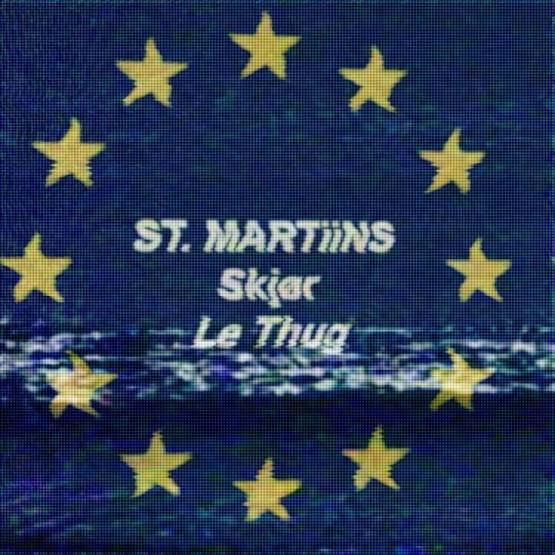 le thug t martins king tuts 30 june