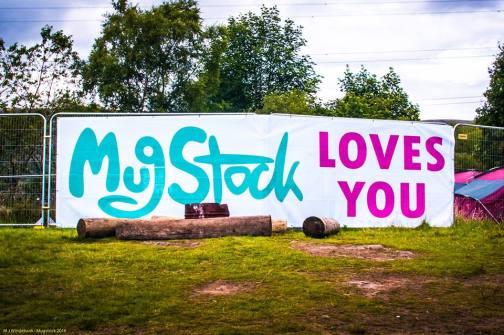 migstock festival 2017