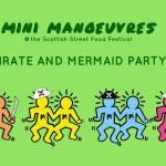 mini manoeuvres