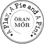 oranmor play pie