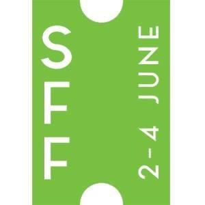 sff festival fbook