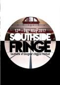southside fringe 2017