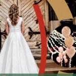 weddings cottiers