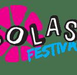 Solas-Festival-Logo-e1491751718190