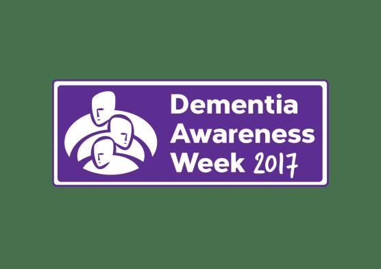 dementia awareness wee