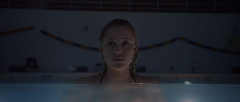 it-follows-swimming-pool-768x328