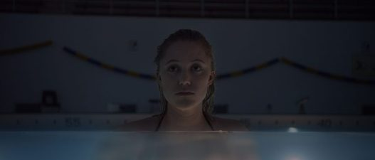 it-follows-swimming-pool-768x328