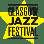 Glasgow International Jazz Festival 21 – 25 June, 2017