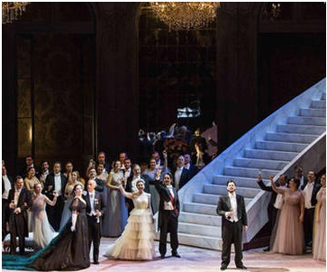 sofia coppola' a traviata