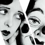 Spangled Cabaret, Queen Margaret Union, 24 July, 2017