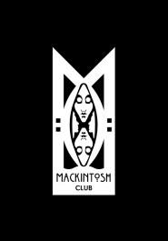 logo mackintosh club