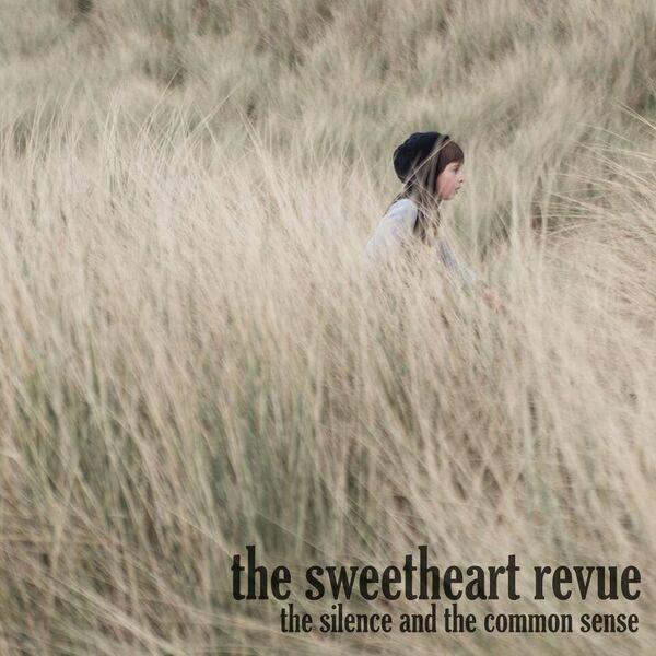 sweetheart revue