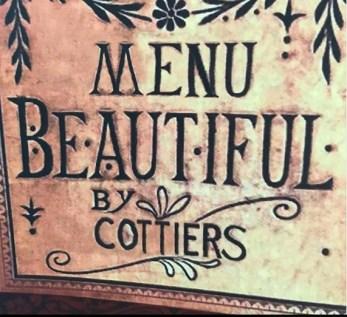 the_menu_beautiful.jpg
