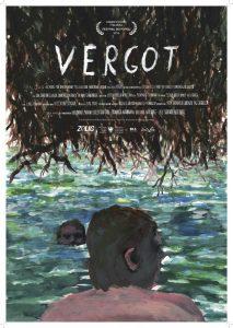Vergot-213x300