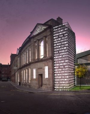 glasgow-womens-library