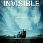 Invisible, Opening film of WoFF at Websters Theatre, 28 September, 2017