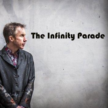 paul taylor infinity parade