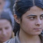 Document Film Festival Opening Gala: Gulîstan, Land of Roses, CCA, 19 October, 2017