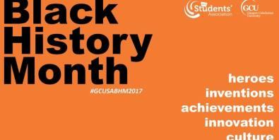black history month 2017 g cal