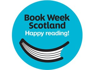 book week scotland 2017