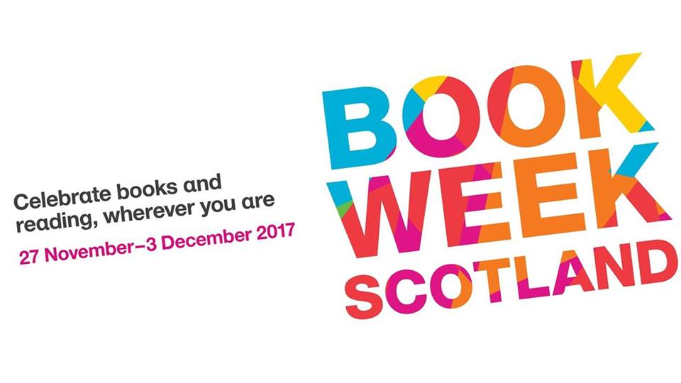 book week soryathon