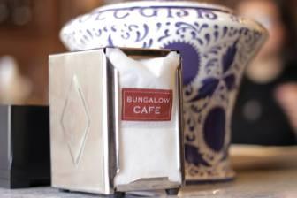 bungalow-cafe-napkins