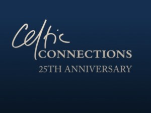 celtic connetions 25 anniversary.
