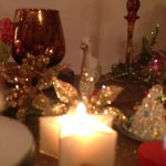 Glasgow Christmas Markets, Fairs and Shopping Events