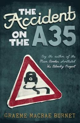 the accident a35