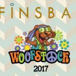 Woofstock 2017 Dog Fest at Finsbay Milngavie Sunday 12 November, 2017