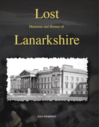 lost lanarkshire