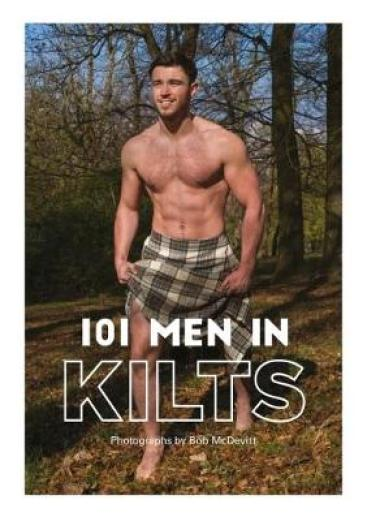 men n kils cover