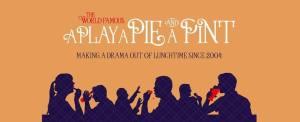 play pie pint