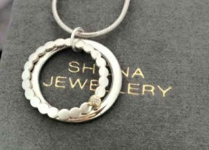 shona-jeellery-diamond-500x358