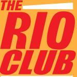 The Rio Reunion Party, Glasgow