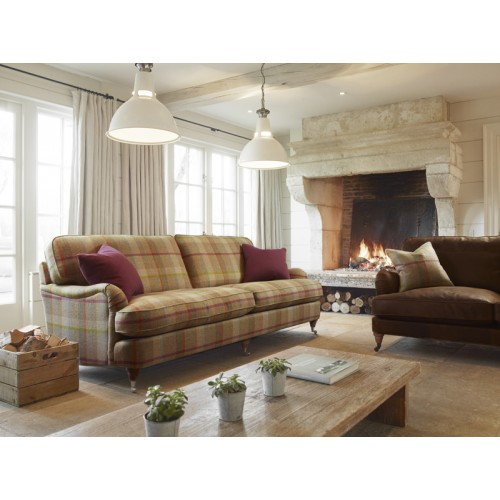 sofa shops glasgow city centre aniline leather why choose one the store interiors anniesland west end stylish furniture great prices