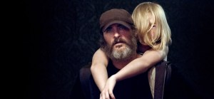 You Were Never Really Here_primaryStill_01